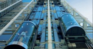 panoramic elevators 02