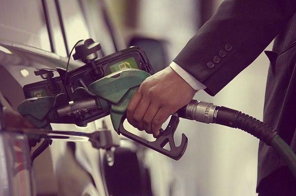 компания «PetrolTrade»