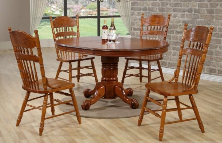 купить столы стулья в москве недорого