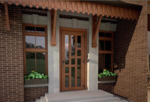 700x478xplastikovaya vhodnaya dver3.jpg.pagespeed.ic .ZYTfYTF9gC
