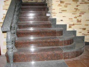 primenenie granita v otdelke 1