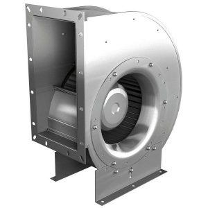 vidy promyshlennyh ventiljatorov 1