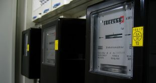 electricity meter 96863 1280 e1431181679417