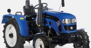selhoztehnika mini traktor traktor dtz 244 4 1 big 13011622464401920000