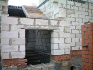 iz chego luchshe stroit steny doma 1