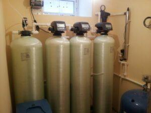 vodochistka dlja kottedzha 1