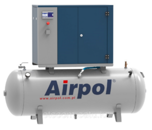 kompressora ot kompanii airpol 1