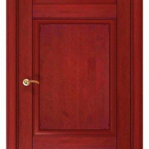 mezhkomnatnye dveri krasnoderevshhik 1