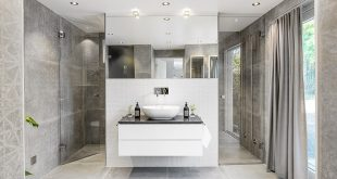 scandi bathroom 1 1