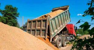 25042444 piasek budowlany rodzaje kruszyw na budowe domu