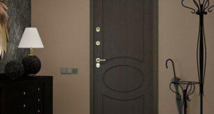 vhodnye metallicheskie dveri