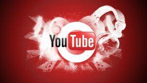 youtube logo background hd wallpaper 1000x563 1